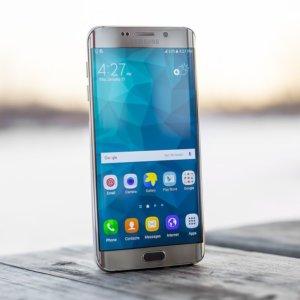 Samsung, miglior trimestre dal 2018