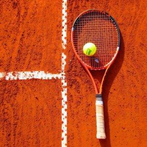 Tennis, Banca Ifis sostiene il Panatta Club di Treviso