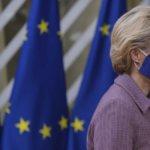 Sure: dall'Ue i primi 10 miliardi all'Italia per la cassa Covid