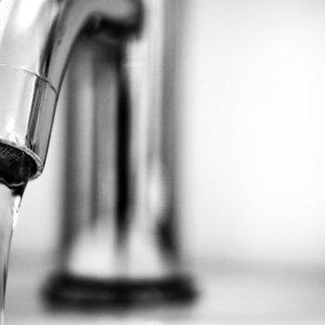 Acqua: Bei e Cdp nel bond da 250 milioni per la rete veneta