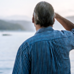 I pensionati aumentano: gli anticipi per anzianità corrono