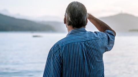 Immagine per riforma pensioni 2021