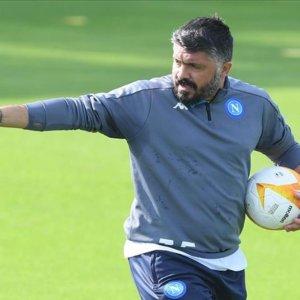 Roma, Napoli, Atalanta e Lazio: è qui la Champions?