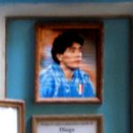 Maradona e l'anima di Napoli che unì borghesi e plebei