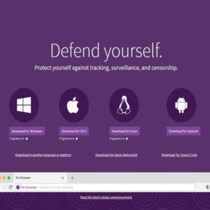 TOR E VPN per superare i blocchi del web: cosa dobbiamo sapere, cosa rischiamo