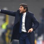 Champions: Inter flop, Atalanta stellare