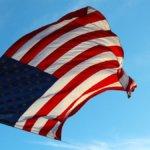 Il costo della pandemia: in Usa è pari al 75% del Pil