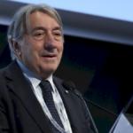 Recovery Fund:  l'immobilismo di Conte e le proposte Assonime