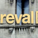"""Creval: """"Opa Agricole non concordata"""", rilancio alle viste"""