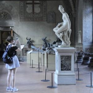 Covid e cultura: come cambiano le abitudini degli italiani