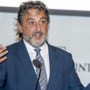 Fusione Bper-Banco Bpm: Unipol apre e rilancia il risiko