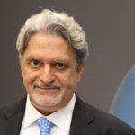 """Acea Sustainability Day: """"Dalla crisi Covid opportunità di sviluppo"""""""