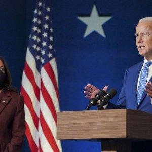 Biden, le 7 priorità dell'agenda del nuovo presidente Usa