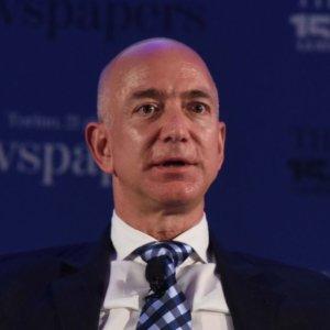 Amazon, la prima lettera di Bezos del 1997 agli investitori era già un programma