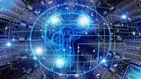 """Tim e Google lanciano """"AI Academy"""" con la Sapienza"""