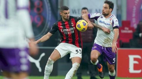 Il Milan va in fuga, il Napoli stende la Roma, la Lazio fa flop