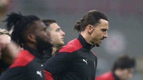 Per il Milan a Parma arriva l'ora della verità