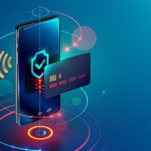 Pagamenti digitali: il Covid spinge la fusione Nexi-Sia-Nets