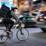 Rider: maxi multa a Deliveroo, Glovo, Uber Eats e Foodora