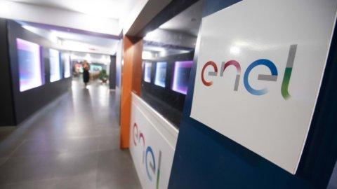 Innovazione, Enel promuove la sedia a ruote tech