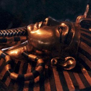 """ACCADDE OGGI – La """"Maledizione di Tutankhamon"""" compie 98 anni"""