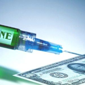 Il vaccino avanza: in Usa prime dosi già a dicembre
