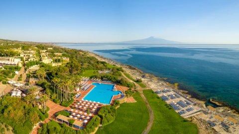 Valtur: accordo Nicolaus- Aeroviaggi e ritorno in Sicilia