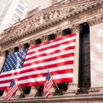 Il record del Dow Jones è la rivincita della Old economy