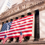 Dow Jones brucia i guadagni del 2021, ma i bond reggono