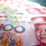 Poste compra la sua prima società estera: è cinese