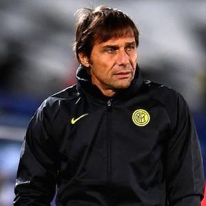 L'Inter sogna il sorpasso e la Roma vuol difendere il terzo posto