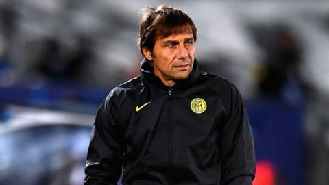 Champions, per Inter e Atalanta sfide da dentro o fuori