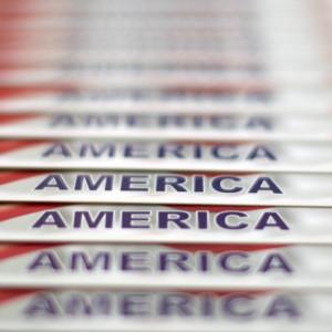 Il voto Usa fa felici le Borse ma anche i bond: ecco perché