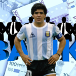 "Financial Times: ""Banchieri, fate come Maradona"""