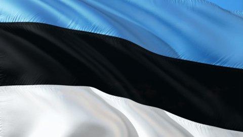 Estonia: conti e ICT ok, ma l'export paga la crisi