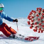 Sciare a Natale? Il rebus è un caso europeo ma si tratta