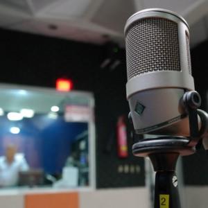 Radio Activa, via alla terza stagione
