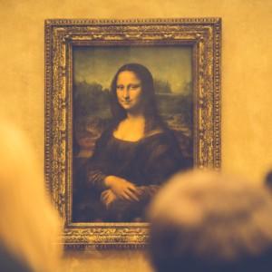 ACCADDE OGGI – Il Louvre diventa museo aperto al pubblico: era il 1793