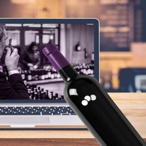 Wine2Wine Exhibition: Veronafiere trasferisce tutto su piattaforma digitale