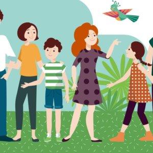 Ora di Futuro, il programma di Generali per i bambini della Generazione Alpha