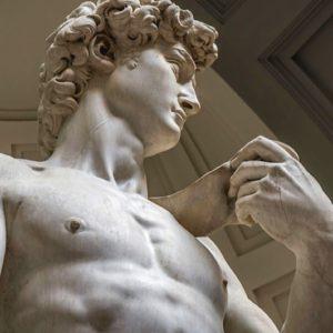 Artbonus, cresce il mecenatismo italiano