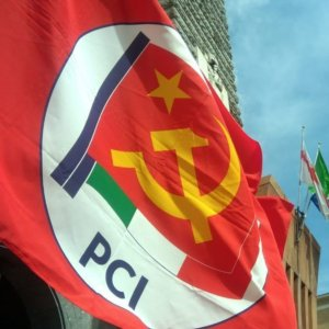 La sinistra italiana e la svolta incompiuta in un libro di Petruccioli