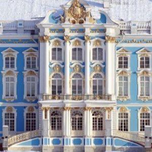 Museo Hermitage: la sua storia e i suoi segreti