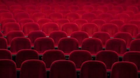 Sostegno e contributi per chi opera nel cinema: domanda entro il 29 dicembre