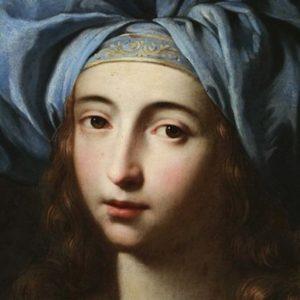 Palazzo Reale (Milano): Arte dedicata alle donne tra '500 e '600