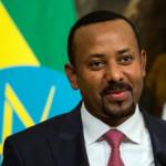 """Etiopia, """"nel Tigray c'è un genocidio in corso"""": parla l'opposizione ad Abiy"""