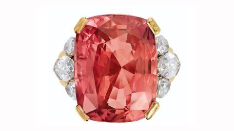 Magnifici gioielli da importanti collezioni per un mercato sempre più in crescita