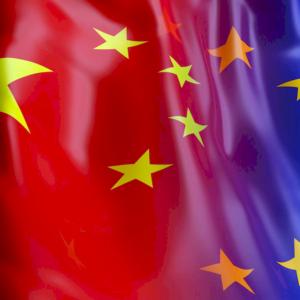 Ue e Cina verso l'accordo sugli investimenti, Dax e Nikkei al record