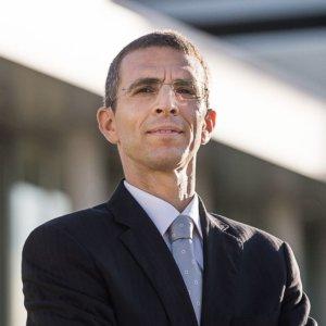 """Intesa Sanpaolo: """"Più sanità integrativa per difendere la salute"""""""
