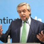 Patrimoniale Covid, l'Argentina approva la legge
